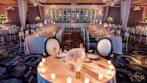لیست بهترین تالارهای عروسی شیراز آدرس و تلفن