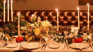 لیست بهترین رستوران های شیراز آدرس و تلفن