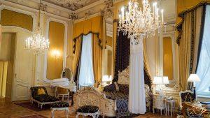 لیست بهترین هتل های شیراز آدرس و تلفن