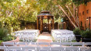 لیست بهترین باغ تالارهای عروسی شیراز آدرس و تلفن