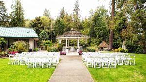 راهنمای انتخاب بهترین تالار عروسی
