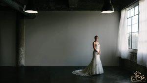 لیست بهترین آتلیه های عکاسی عروس شیراز آدرس و تلفن