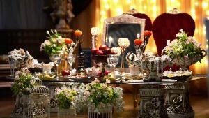 لیست بهترین دفاتر ازدواج و طلاق شیراز