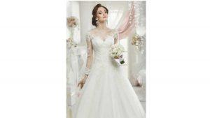 لیست بهترین مزون لباس عروس در شیراز