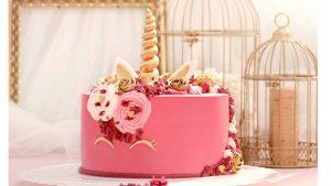 لیست بهترین شیرینی فروشی در اصفهان