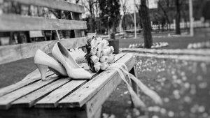 لیست بهترین آتلیه های عکاسی عروس در اصفهان