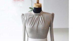 لیست بهترین مزون لباس مجلسی در شیراز