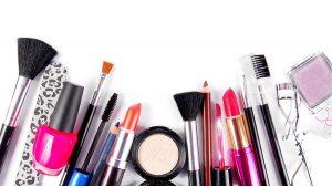 لیست بهترین فروشگاه لوازم آرایش در اصفهان