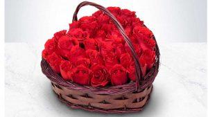 لیست بهترین گل فروشی در اصفهان