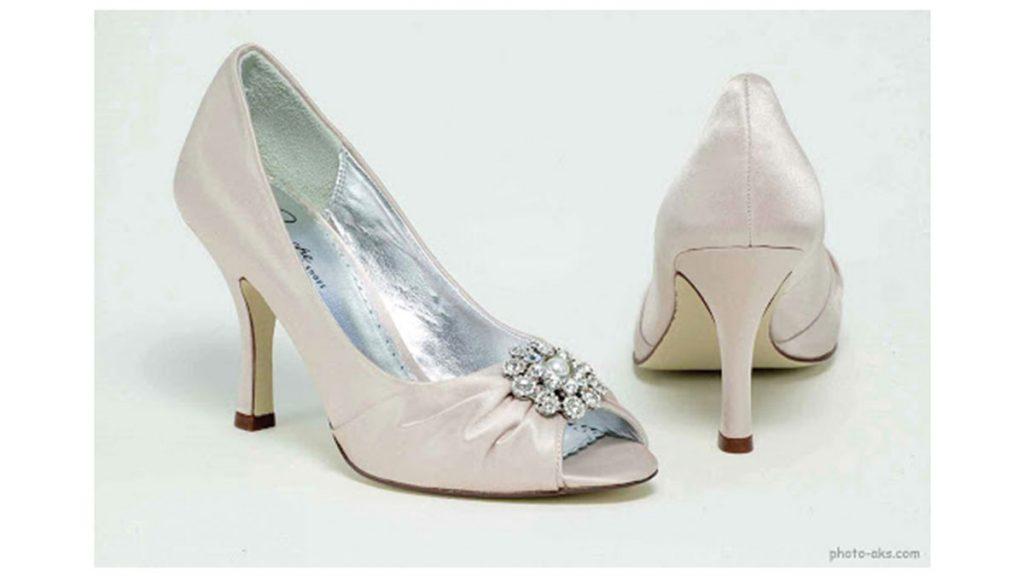 کفش فروشی شیراز