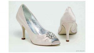 لیست کفش فروشی های شیراز