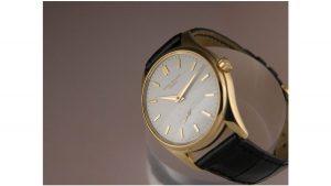 لیست ساعت فروشی های شیراز