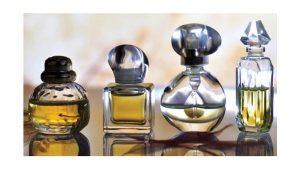 لیست بهترین عطرفروشی های شیراز