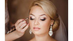 لیست بهترین سالن عروس در شیراز