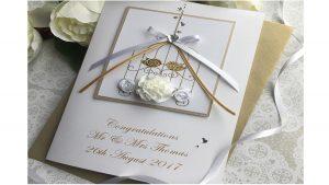 لیست فروشگاه های کارت عروسی شیراز
