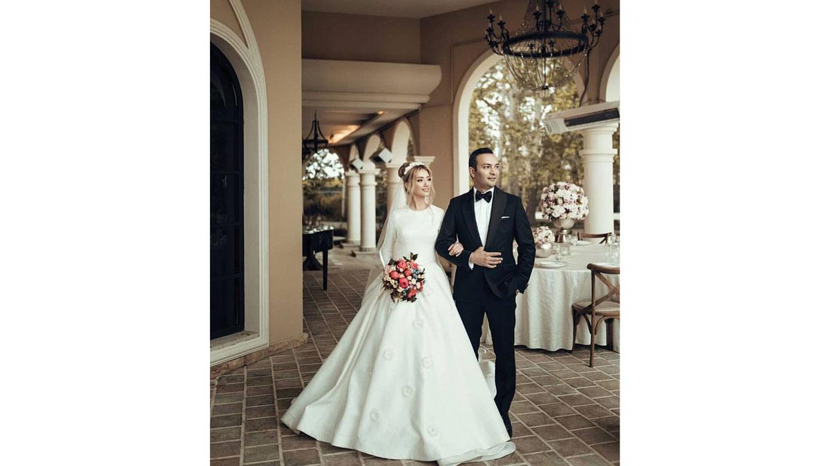 ژست عکاسی عروس و داماد در سال 2020