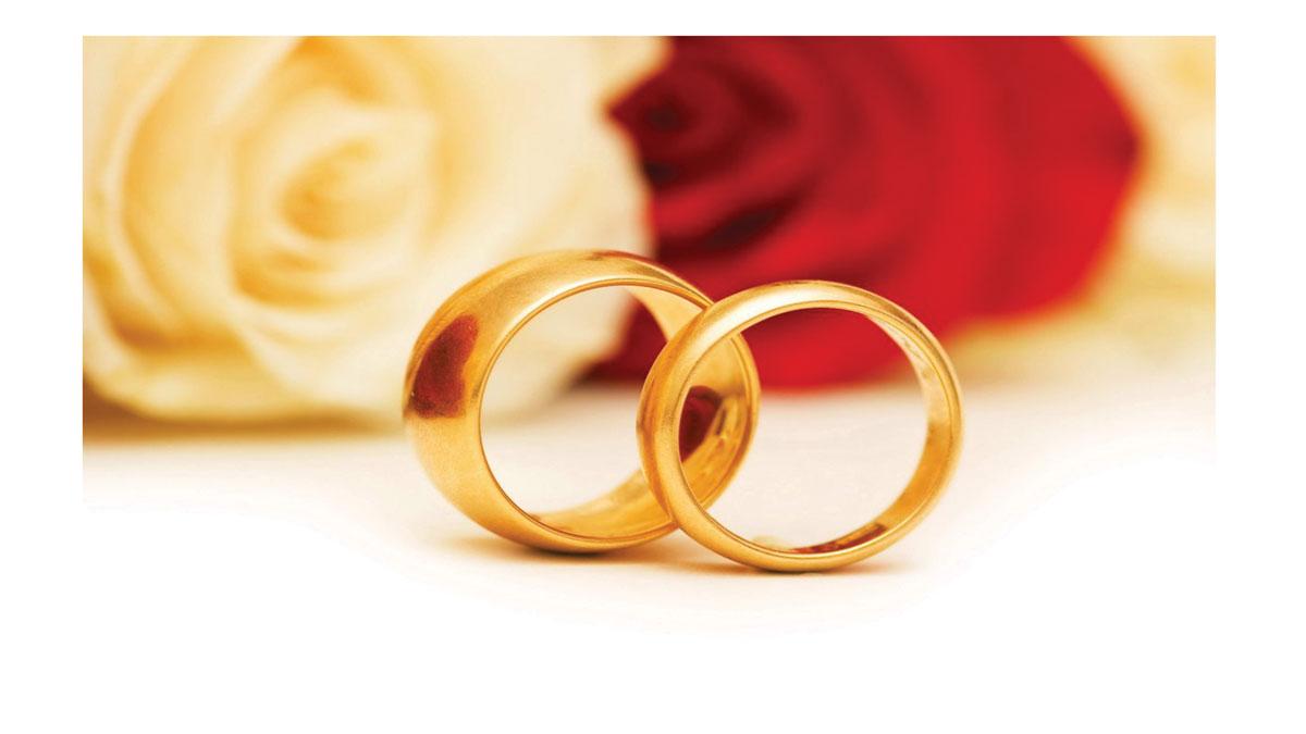 ایده هایی برای سالگرد ازدواج