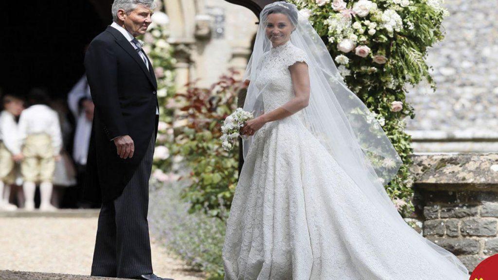 اختلاف سنی در ازدواج