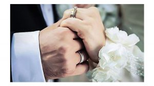 نکاتی در مورد هزینه های ازدواج