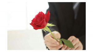 آداب و رسوم مراسم خواستگاری