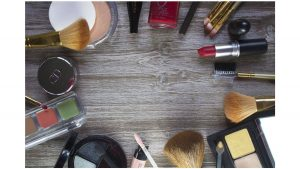 معرفی بهترین و معروف ترین برندهای لوازم آرایشی