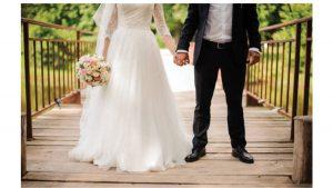 نکاتی در مورد برگزاری مراسم عروسی در خانه