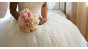 راهنمایی جهت انتخاب لباس عروس مناسب