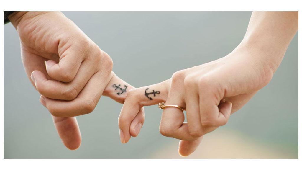 ازدواج سفید چیست و چه معایبی دارد؟