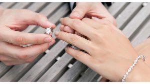 آنچه بایستی در مورد ازدواج مجدد بدانید