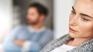 تغییر دادن همسر بعد ازدواج امکان دارد؟