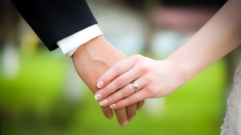 مواردی که قبل از ازدواج بایستی در نظر گرفت